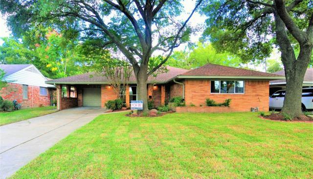 6334 Woodbrook Lane, Houston, TX 77008 (MLS #21265831) :: Magnolia Realty