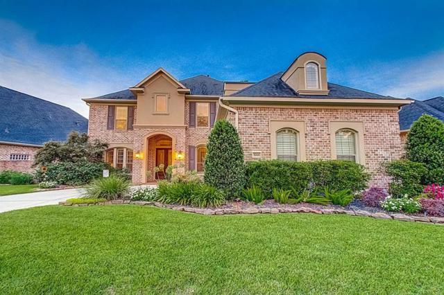 5703 Royal Creek Trail, Houston, TX 77345 (MLS #21609590) :: Magnolia Realty