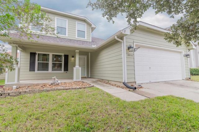 19714 River Breeze Drive, Tomball, TX 77375 (MLS #2201633) :: Magnolia Realty