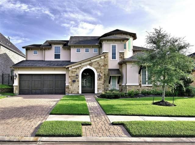 142 Oak Estates Drive, Conroe, TX 77384 (#23081773) :: ORO Realty