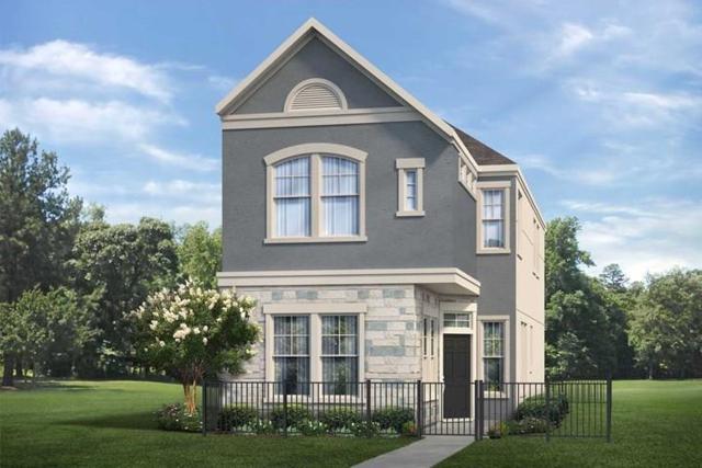 11924 Mcnabb Lane, Houston, TX 77082 (MLS #25314597) :: Giorgi Real Estate Group