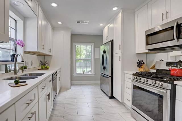 6661 S Sylvan Road S, Houston, TX 77023 (MLS #29692410) :: Texas Home Shop Realty