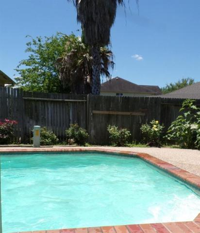 3315 Pecan Mill Drive, Sugar Land, TX 77498 (MLS #30002179) :: The Home Branch