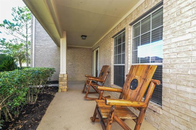 2004 Haven Springs Lane, Richmond, TX 77469 (MLS #30646927) :: Magnolia Realty
