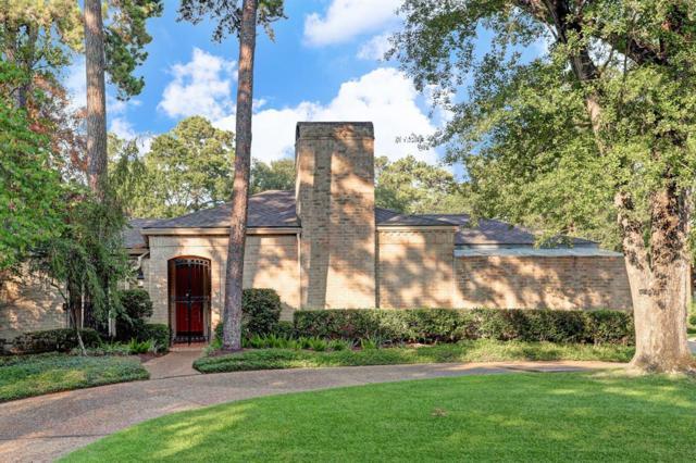 234 Vanderpool Lane, Houston, TX 77024 (MLS #3148288) :: Texas Home Shop Realty