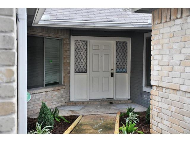 12723 Ashford Knoll, Houston, TX 77082 (MLS #32016642) :: Giorgi Real Estate Group