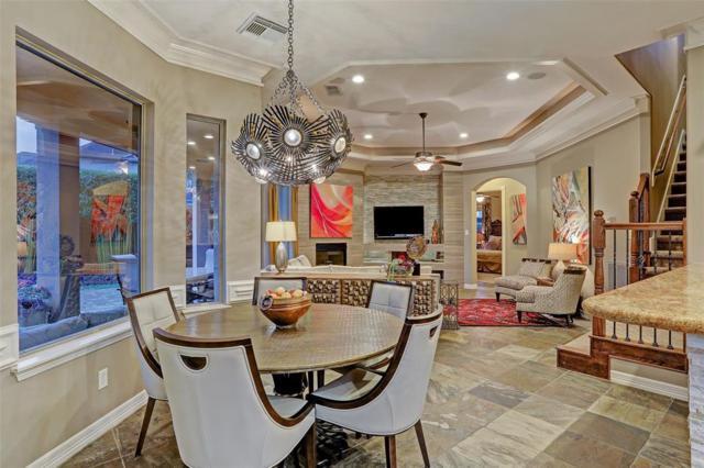 13835 Nathan Ridge Lane, Cypress, TX 77429 (MLS #33220702) :: Fairwater Westmont Real Estate
