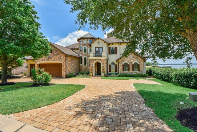 12320 Pebble View Drive, Conroe, TX 77304 (MLS #33244320) :: Giorgi Real Estate Group