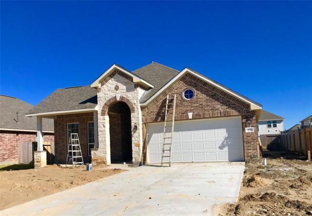 131 San Bernard, Baytown, TX 77523 (MLS #33874707) :: Texas Home Shop Realty
