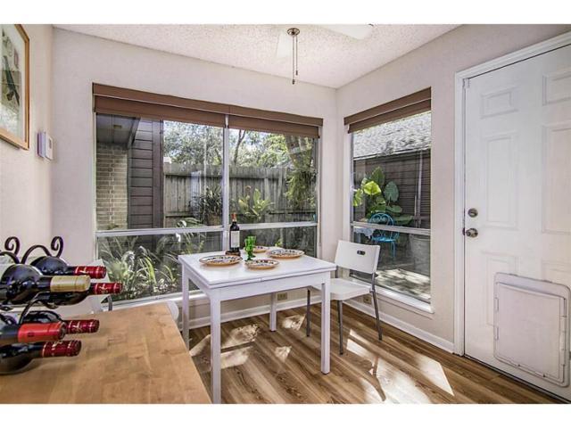 2326 Gemini, Houston, TX 77058 (MLS #35910243) :: Texas Home Shop Realty