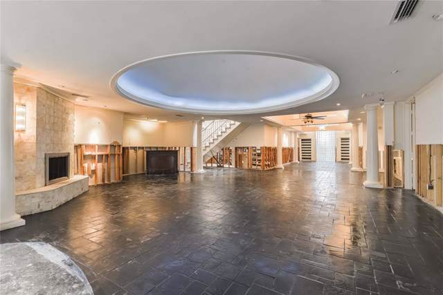 5542 Rutherglenn Drive, Houston, TX 77096 (MLS #3750608) :: Ellison Real Estate Team