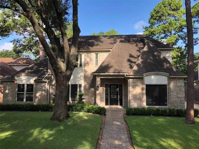 606 Anchorage Lane, Houston, TX 77079 (MLS #40164422) :: Texas Home Shop Realty