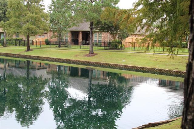 2406 Randal Point Court, Spring, TX 77388 (MLS #41056271) :: Texas Home Shop Realty