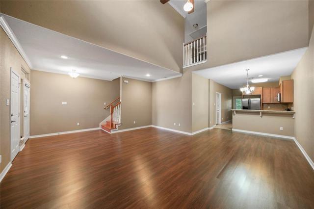 180 Capetown Street, Montgomery, TX 77356 (MLS #42311257) :: Giorgi Real Estate Group