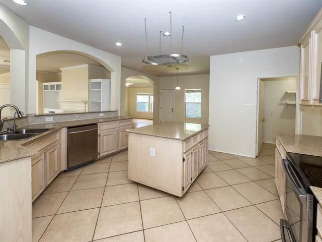 103 Grand Falls Court, Dickinson, TX 77539 (MLS #4397863) :: Texas Home Shop Realty