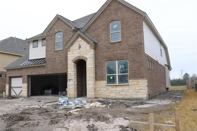 3058 Camden Park Lane, League City, TX 77573 (MLS #4492755) :: Texas Home Shop Realty