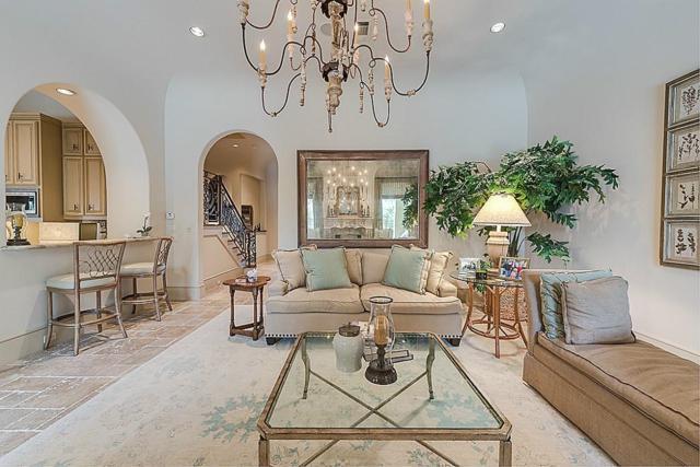 17 E Broad Oaks Drive B, Houston, TX 77056 (MLS #4735600) :: Texas Home Shop Realty