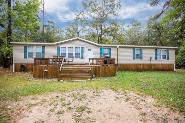 24747 Shady Oaks Boulevard, Montgomery, TX 77316 (MLS #4842103) :: Green Residential