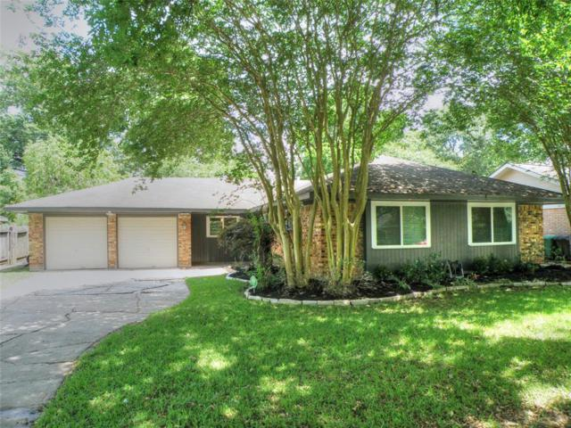5314 Creekbend Drive, Houston, TX 77096 (MLS #50289673) :: JL Realty Team at Coldwell Banker, United