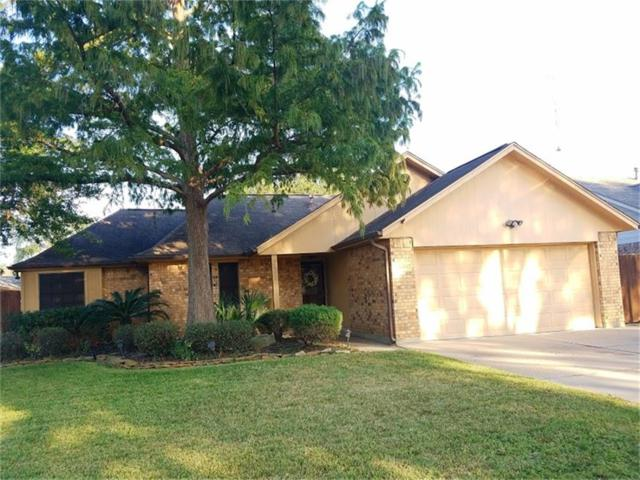 4731 Pine Valley Street, Pasadena, TX 77505 (MLS #51880008) :: REMAX Space Center - The Bly Team