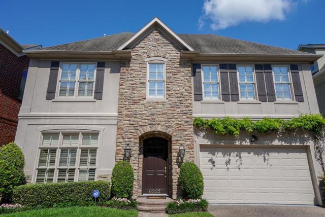 6322 W Mystic Meadow, Houston, TX 77021 (MLS #52894486) :: Texas Home Shop Realty