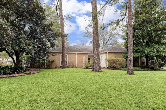 15615 Whitewater Lane, Houston, TX 77079 (MLS #55751001) :: The SOLD by George Team