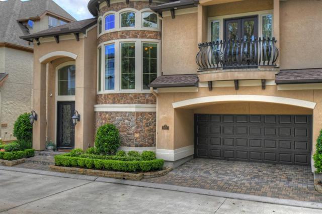 602 Pink Azalea Trail, Houston, TX 77079 (MLS #60564507) :: Texas Home Shop Realty