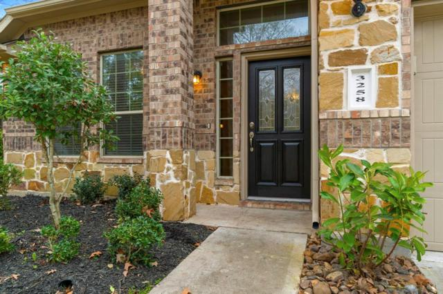 3258 Willowbend Rd Road, Montgomery, TX 77356 (MLS #62368404) :: The SOLD by George Team