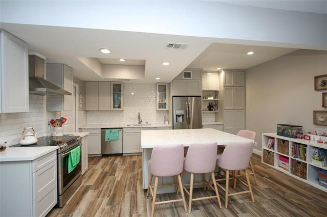 137 Litchfield Lane, Houston, TX 77024 (MLS #65477375) :: Giorgi Real Estate Group