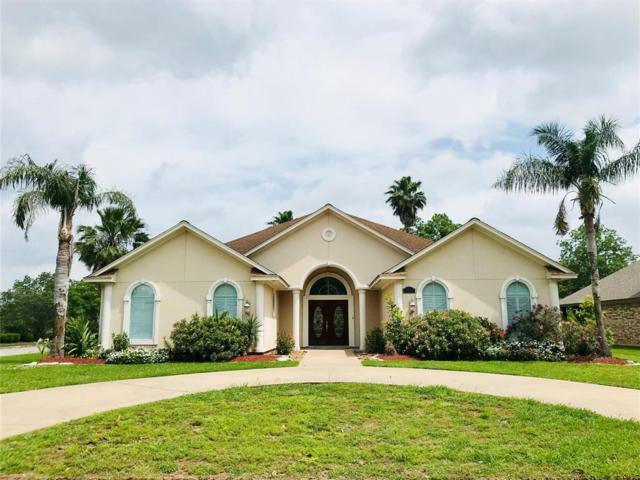 2299 Riverside Drive, West Columbia, TX 77486 (MLS #66897304) :: Ellison Real Estate Team