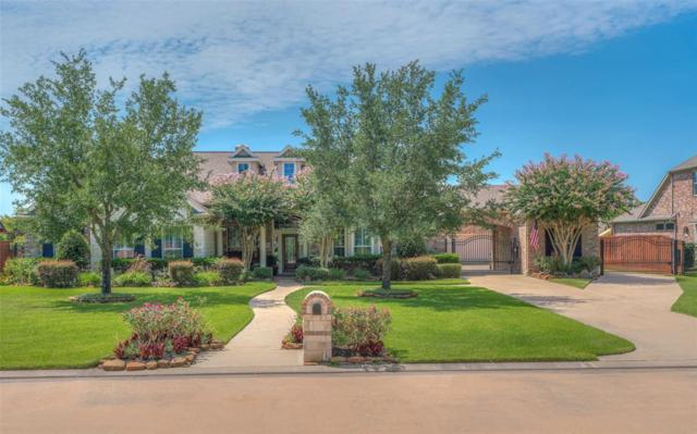 20910 Ruby Valley Court, Cypress, TX 77433 (MLS #68296743) :: Giorgi Real Estate Group