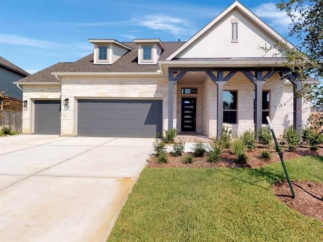20323 Rosegold Way, Spring, TX 77379 (MLS #70266151) :: Giorgi Real Estate Group