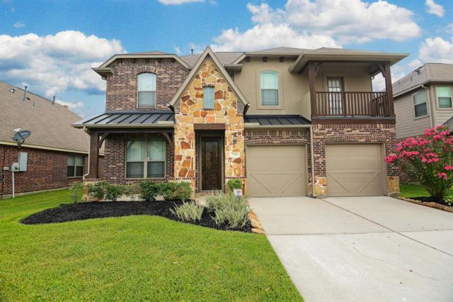 22314 Hillington Court, Tomball, TX 77375 (MLS #7201707) :: Texas Home Shop Realty