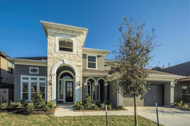 17314 Fable Springs Lane, Cypress, TX 77433 (MLS #76060679) :: Texas Home Shop Realty