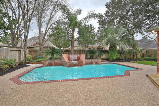 4219 Leaflock Lane, Katy, TX 77450 (MLS #78998003) :: Texas Home Shop Realty