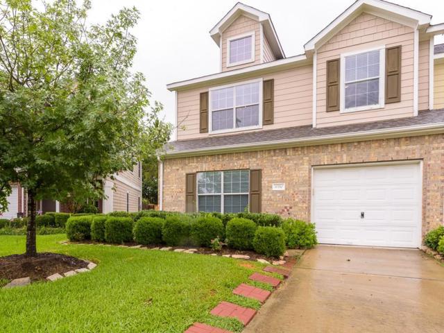 8350 Cassidy Creek Court, Houston, TX 77095 (MLS #79229590) :: Giorgi Real Estate Group