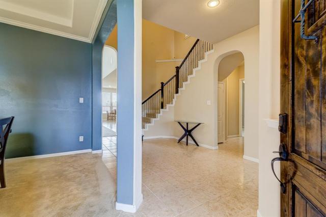 20519 Montecrest Circle, Spring, TX 77379 (MLS #82949729) :: Giorgi Real Estate Group