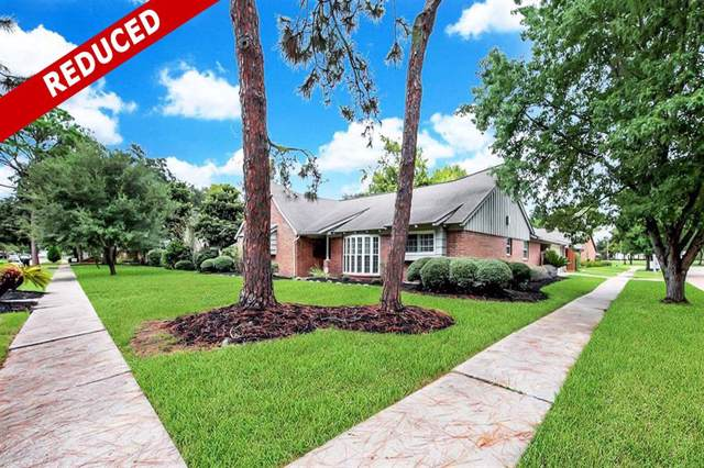5802 Braesheather Drive, Houston, TX 77096 (MLS #83020732) :: Texas Home Shop Realty