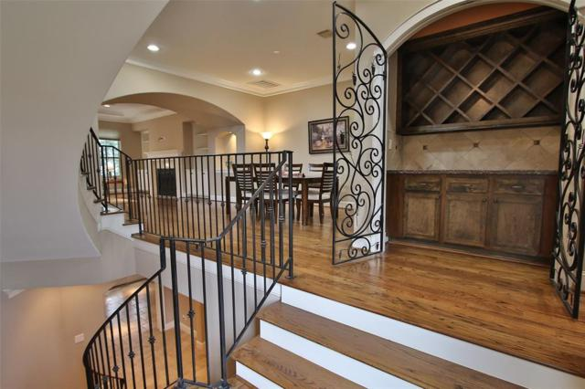 1604 Welch B, Houston, TX 77006 (MLS #8342596) :: Texas Home Shop Realty