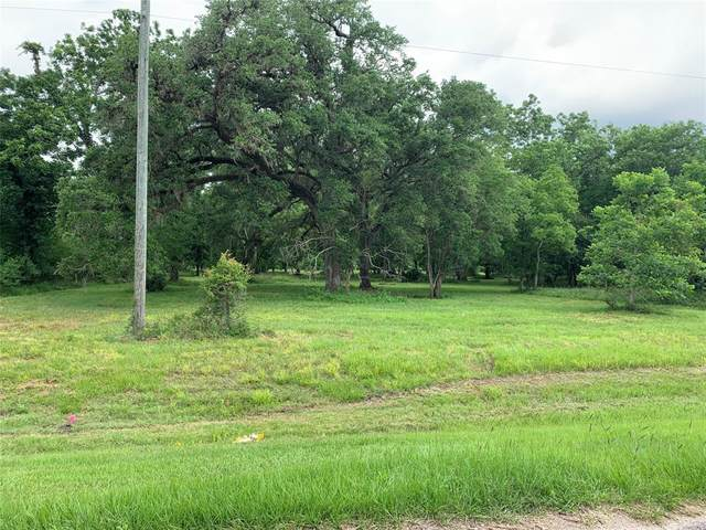 1014 Cross Timbers Drive, Rosharon, TX 77583 (MLS #85058174) :: The SOLD by George Team