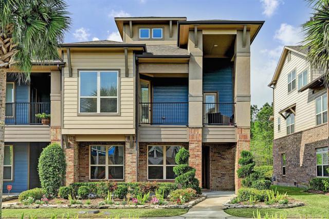 711 Via Lago, Webster, TX 77598 (MLS #86700613) :: Texas Home Shop Realty