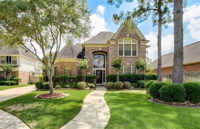 13518 Field Springs Lane, Houston, TX 77059 (MLS #90974913) :: Texas Home Shop Realty