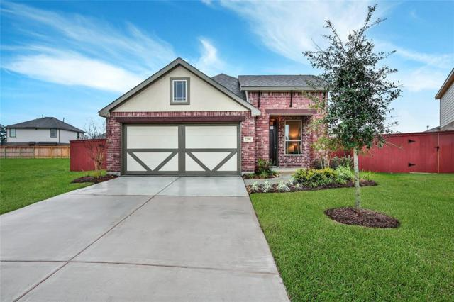 22382 Soaring Woods Lane, Porter, TX 77365 (MLS #91252614) :: NewHomePrograms.com LLC
