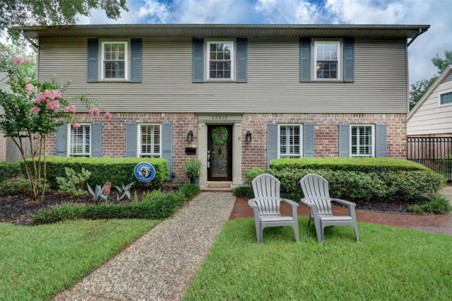 13315 N Pebblebrook Drive, Houston, TX 77079 (MLS #95859397) :: Giorgi Real Estate Group