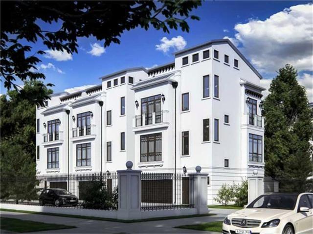 8925 Brandon, Houston, TX 77051 (MLS #98260578) :: Giorgi Real Estate Group