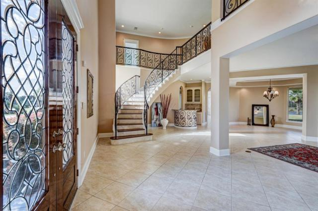 24902 Mist Lake Ct, Katy, TX 77494 (MLS #98478112) :: Texas Home Shop Realty