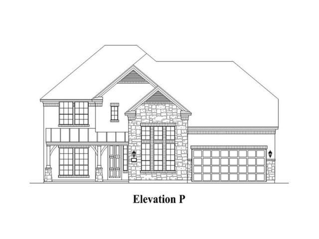 2215 Captain Davis Drive, Richmond, TX 77469 (MLS #99048473) :: Giorgi Real Estate Group