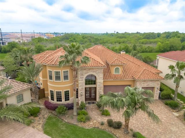 13715 Slate Creek Lane, Houston, TX 77077 (MLS #12326195) :: Giorgi Real Estate Group