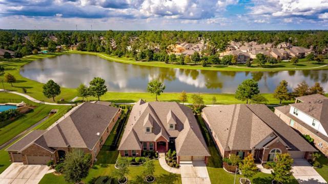 13807 Lake Michigan Avenue, Houston, TX 77044 (MLS #13158460) :: Texas Home Shop Realty