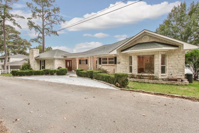 172 Cedar Lane, Livingston, TX 77351 (MLS #15155124) :: Texas Home Shop Realty